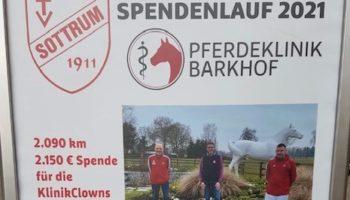 Spendenübergabe-Rotenburg-4.3.21-Foto-Christian